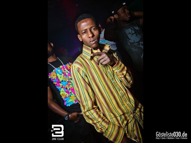 https://www.gaesteliste030.de/Partyfoto #76 2BE Club Berlin vom 01.12.2012