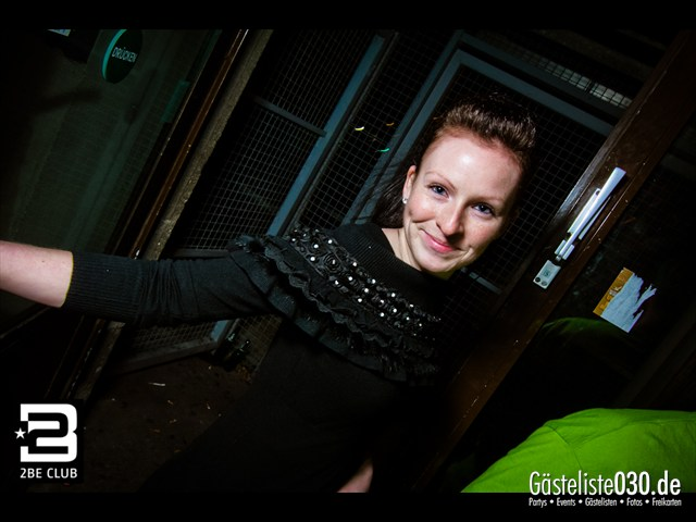 https://www.gaesteliste030.de/Partyfoto #56 2BE Club Berlin vom 01.12.2012