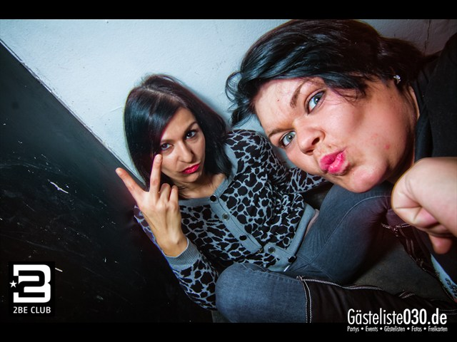 https://www.gaesteliste030.de/Partyfoto #114 2BE Club Berlin vom 01.12.2012
