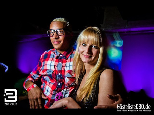 https://www.gaesteliste030.de/Partyfoto #64 2BE Club Berlin vom 01.12.2012