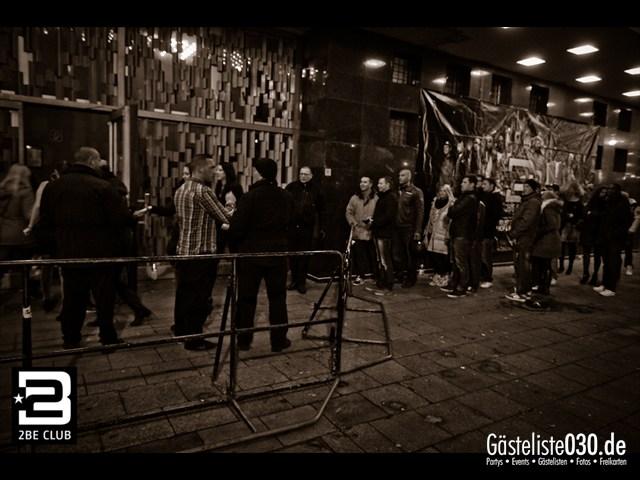 https://www.gaesteliste030.de/Partyfoto #126 2BE Club Berlin vom 01.12.2012