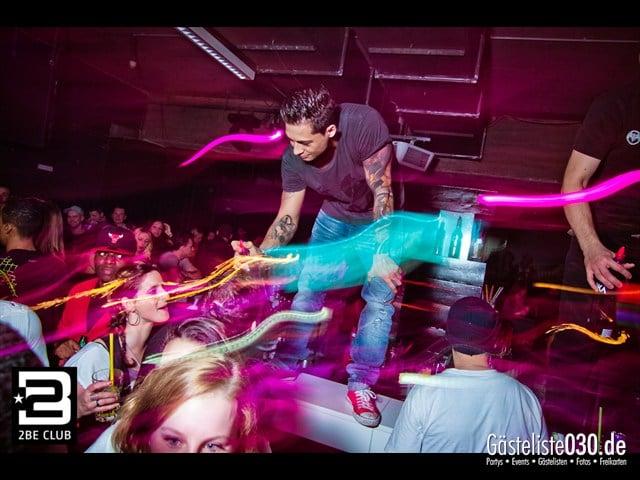 https://www.gaesteliste030.de/Partyfoto #13 2BE Club Berlin vom 01.12.2012