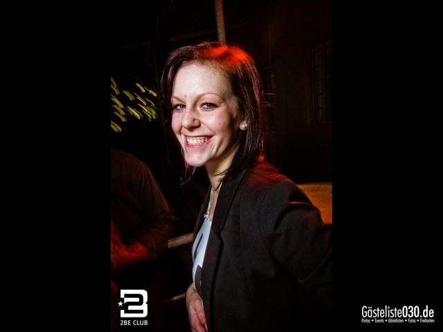 https://www.gaesteliste030.de/Partyfoto #43 2BE Club Berlin vom 01.12.2012