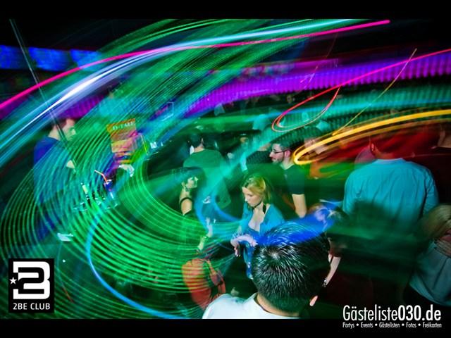https://www.gaesteliste030.de/Partyfoto #40 2BE Club Berlin vom 01.12.2012