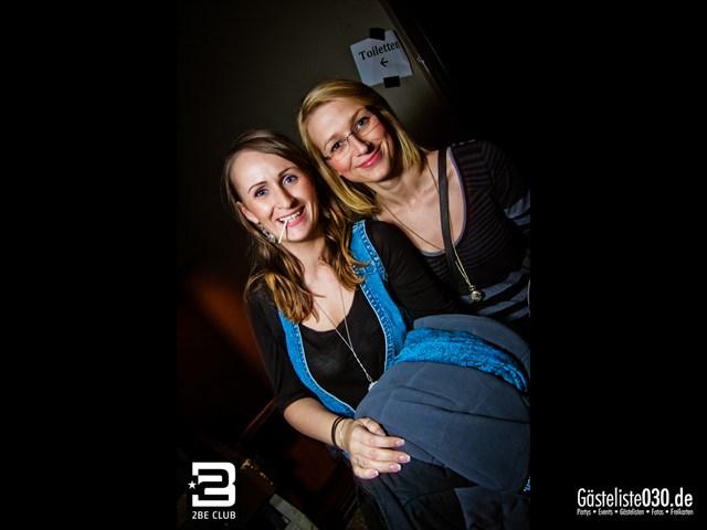 https://www.gaesteliste030.de/Partyfoto #127 2BE Club Berlin vom 01.12.2012