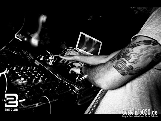 https://www.gaesteliste030.de/Partyfoto #68 2BE Club Berlin vom 01.12.2012