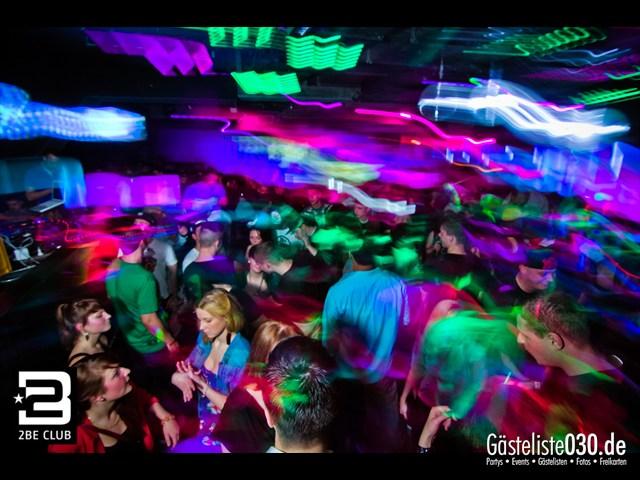 https://www.gaesteliste030.de/Partyfoto #52 2BE Club Berlin vom 01.12.2012