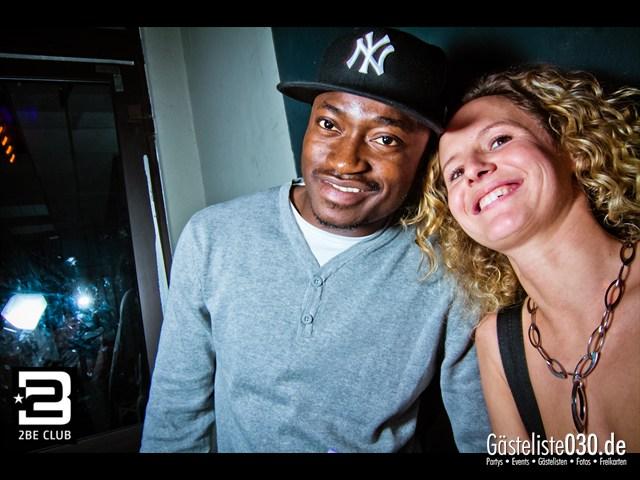 https://www.gaesteliste030.de/Partyfoto #96 2BE Club Berlin vom 01.12.2012