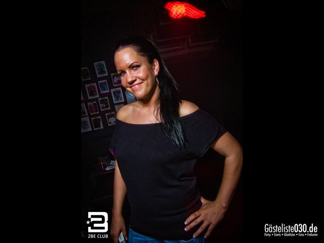 https://www.gaesteliste030.de/Partyfoto #47 2BE Club Berlin vom 01.12.2012