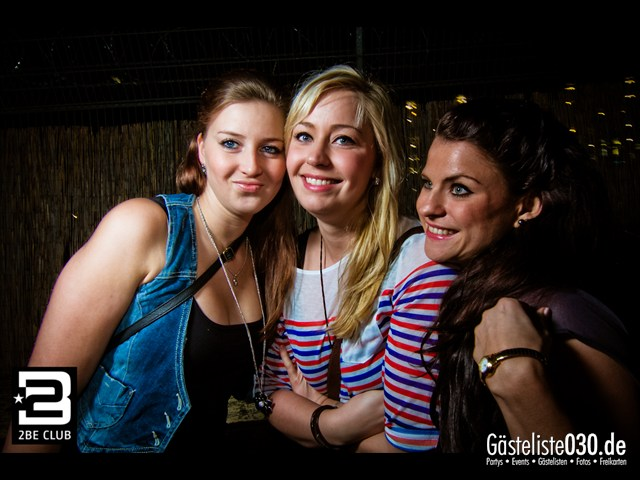 https://www.gaesteliste030.de/Partyfoto #132 2BE Club Berlin vom 01.12.2012