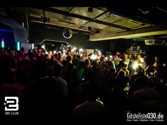 https://www.gaesteliste030.de/Partyfoto #42 2BE Club Berlin vom 01.12.2012