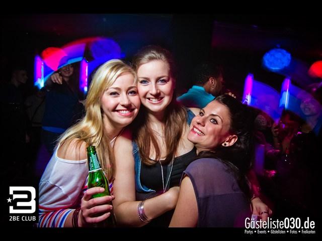 https://www.gaesteliste030.de/Partyfoto #26 2BE Club Berlin vom 01.12.2012