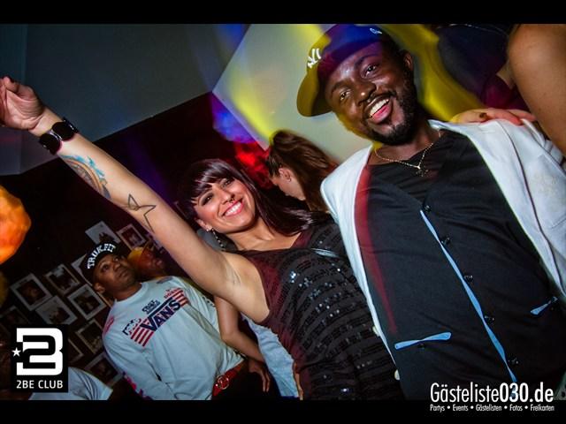 https://www.gaesteliste030.de/Partyfoto #79 2BE Club Berlin vom 01.12.2012