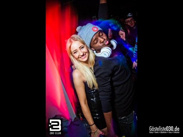 https://www.gaesteliste030.de/Partyfoto #138 2BE Club Berlin vom 01.12.2012