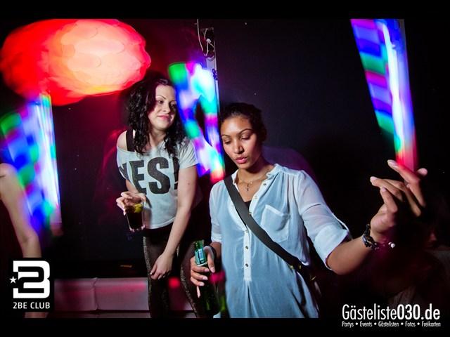https://www.gaesteliste030.de/Partyfoto #88 2BE Club Berlin vom 01.12.2012