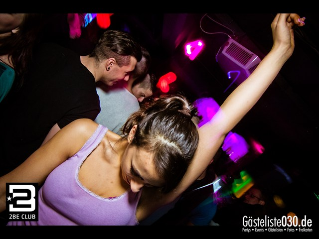 https://www.gaesteliste030.de/Partyfoto #29 2BE Club Berlin vom 01.12.2012