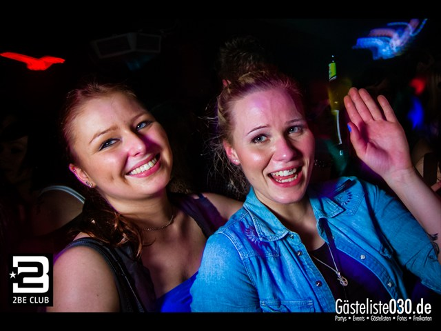 https://www.gaesteliste030.de/Partyfoto #74 2BE Club Berlin vom 01.12.2012