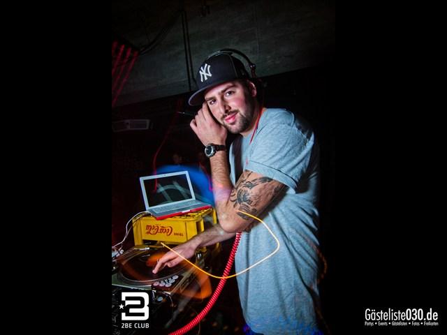 https://www.gaesteliste030.de/Partyfoto #51 2BE Club Berlin vom 01.12.2012