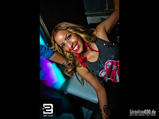 https://www.gaesteliste030.de/Partyfoto #72 2BE Club Berlin vom 01.12.2012