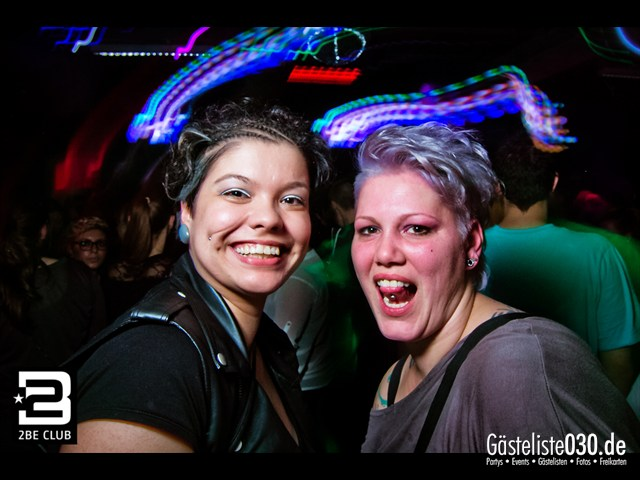 https://www.gaesteliste030.de/Partyfoto #17 2BE Club Berlin vom 01.12.2012