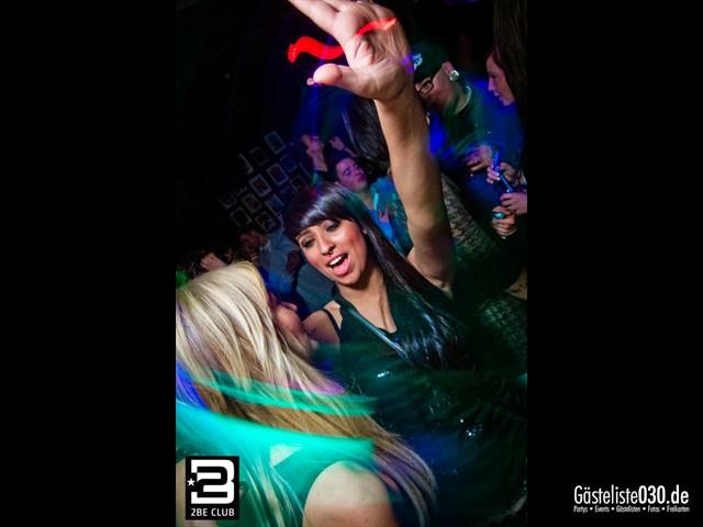 https://www.gaesteliste030.de/Partyfoto #14 2BE Club Berlin vom 01.12.2012