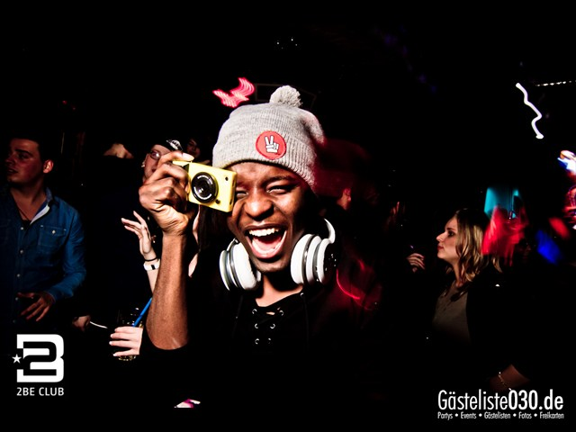 https://www.gaesteliste030.de/Partyfoto #100 2BE Club Berlin vom 01.12.2012
