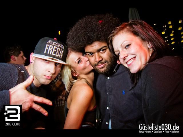 https://www.gaesteliste030.de/Partyfoto #12 2BE Club Berlin vom 01.12.2012
