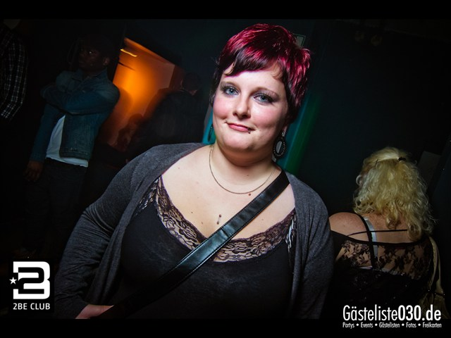 https://www.gaesteliste030.de/Partyfoto #82 2BE Club Berlin vom 01.12.2012