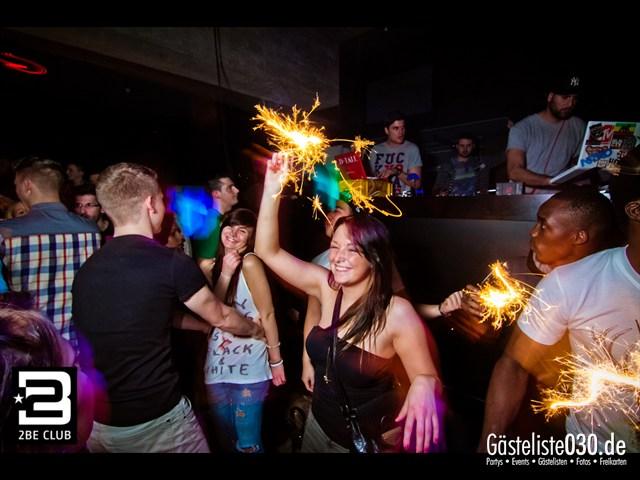https://www.gaesteliste030.de/Partyfoto #118 2BE Club Berlin vom 01.12.2012