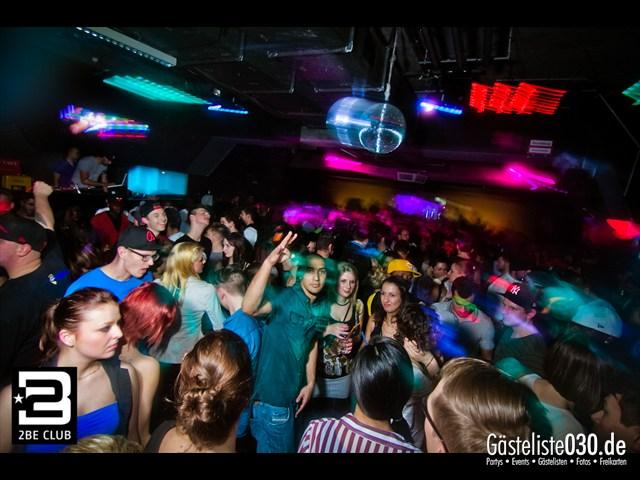 https://www.gaesteliste030.de/Partyfoto #25 2BE Club Berlin vom 01.12.2012