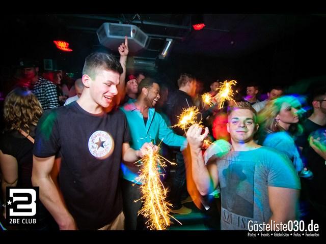 https://www.gaesteliste030.de/Partyfoto #48 2BE Club Berlin vom 01.12.2012