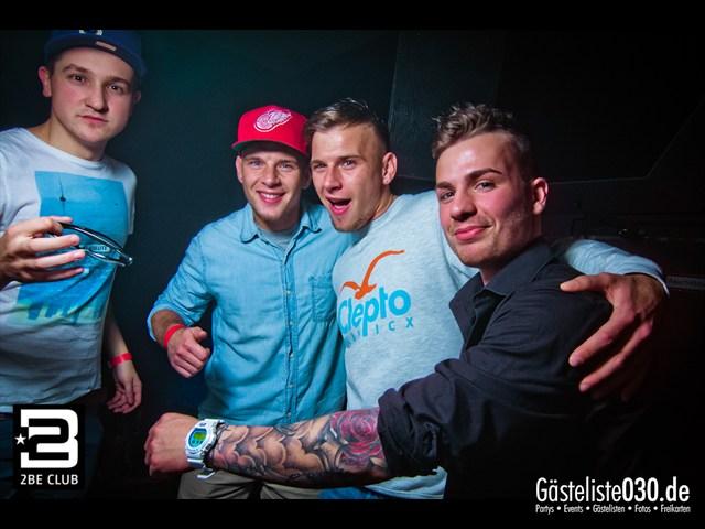 https://www.gaesteliste030.de/Partyfoto #139 2BE Club Berlin vom 01.12.2012