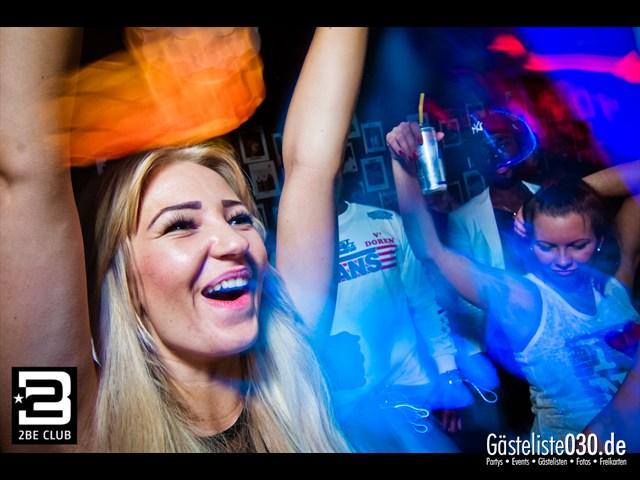 https://www.gaesteliste030.de/Partyfoto #31 2BE Club Berlin vom 01.12.2012