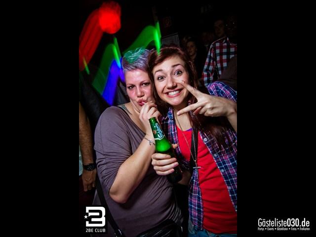 https://www.gaesteliste030.de/Partyfoto #97 2BE Club Berlin vom 01.12.2012