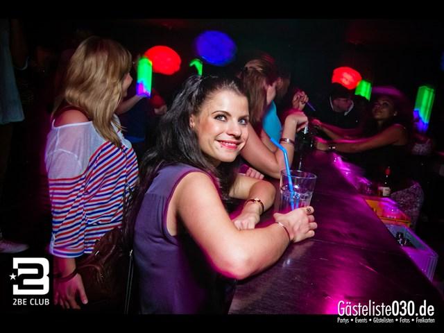 https://www.gaesteliste030.de/Partyfoto #11 2BE Club Berlin vom 01.12.2012