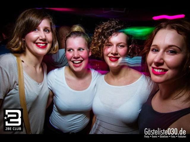 https://www.gaesteliste030.de/Partyfoto #2 2BE Club Berlin vom 01.12.2012