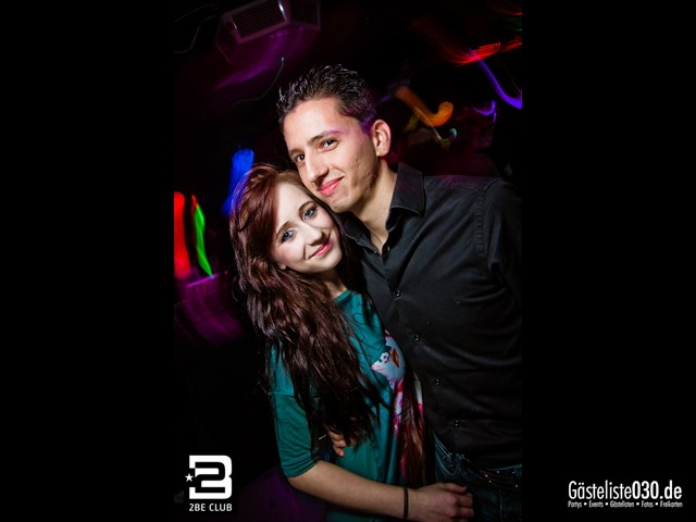 https://www.gaesteliste030.de/Partyfoto #20 2BE Club Berlin vom 01.12.2012