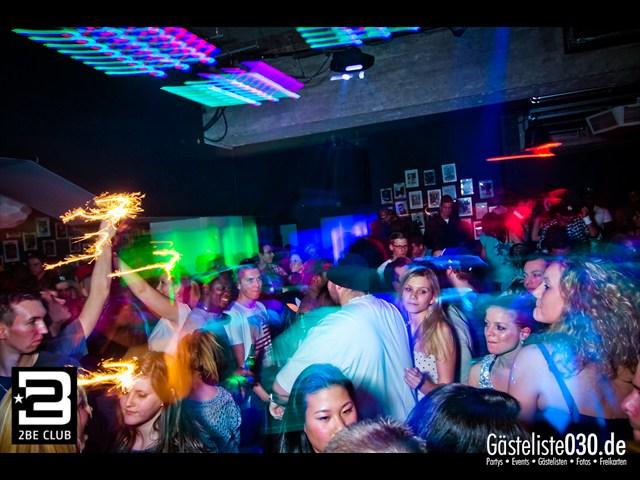 https://www.gaesteliste030.de/Partyfoto #136 2BE Club Berlin vom 01.12.2012