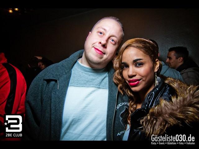 https://www.gaesteliste030.de/Partyfoto #15 2BE Club Berlin vom 01.12.2012