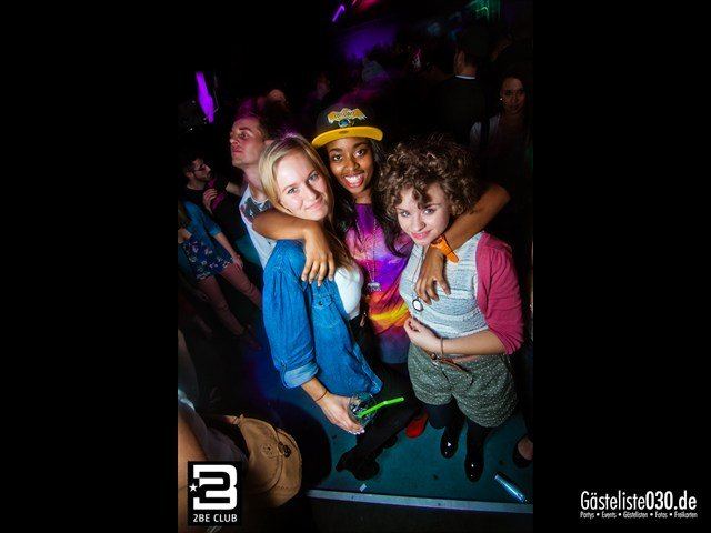 https://www.gaesteliste030.de/Partyfoto #121 2BE Club Berlin vom 01.12.2012