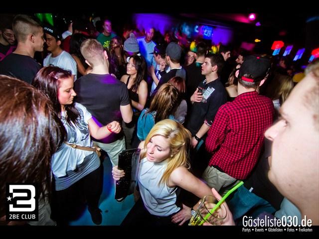 https://www.gaesteliste030.de/Partyfoto #123 2BE Club Berlin vom 01.12.2012