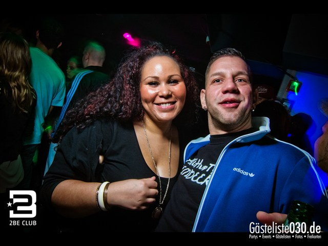 https://www.gaesteliste030.de/Partyfoto #135 2BE Club Berlin vom 01.12.2012