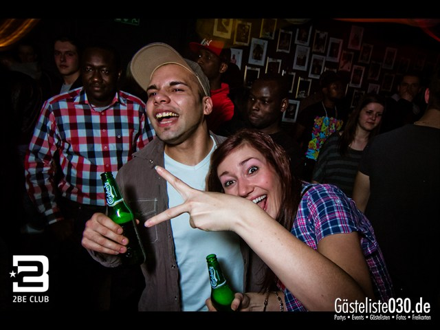https://www.gaesteliste030.de/Partyfoto #69 2BE Club Berlin vom 01.12.2012
