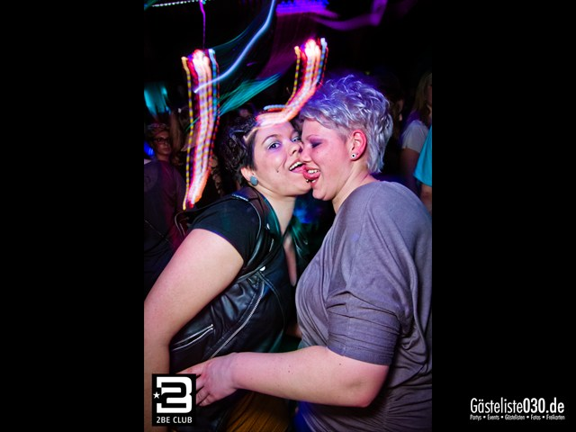 https://www.gaesteliste030.de/Partyfoto #99 2BE Club Berlin vom 01.12.2012