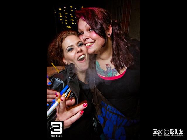 https://www.gaesteliste030.de/Partyfoto #44 2BE Club Berlin vom 01.12.2012