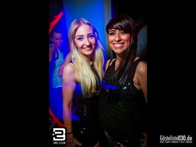 https://www.gaesteliste030.de/Partyfoto #122 2BE Club Berlin vom 01.12.2012