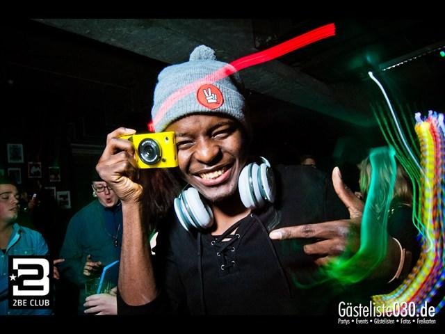 https://www.gaesteliste030.de/Partyfoto #18 2BE Club Berlin vom 01.12.2012