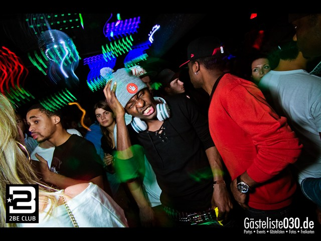 https://www.gaesteliste030.de/Partyfoto #30 2BE Club Berlin vom 01.12.2012