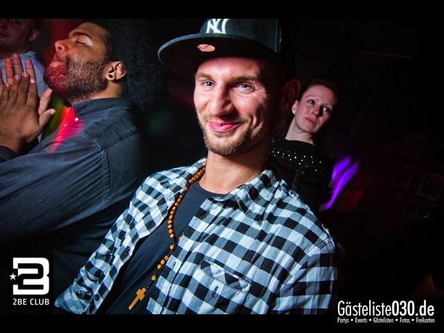 https://www.gaesteliste030.de/Partyfoto #6 2BE Club Berlin vom 01.12.2012