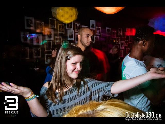 https://www.gaesteliste030.de/Partyfoto #59 2BE Club Berlin vom 01.12.2012